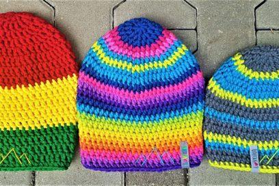 Jak dopasować czapkę